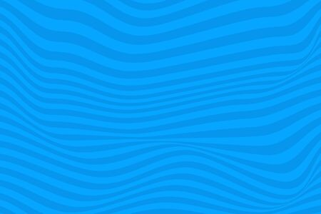 Wave vector background . Vector abstract background. Wave abstract pattern. Design background. Geometric background Çizim