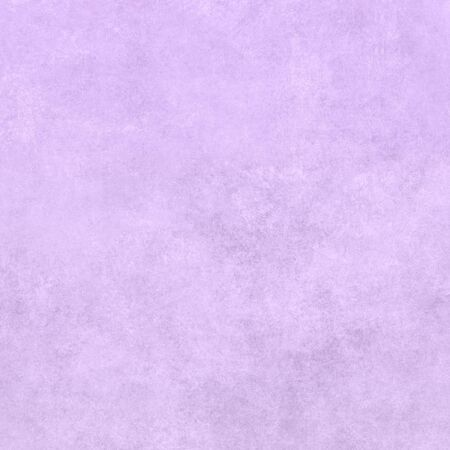Vintage paper texture. Purple abstract background