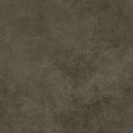 Vintage paper texture. Brown grunge abstract background Banque d'images