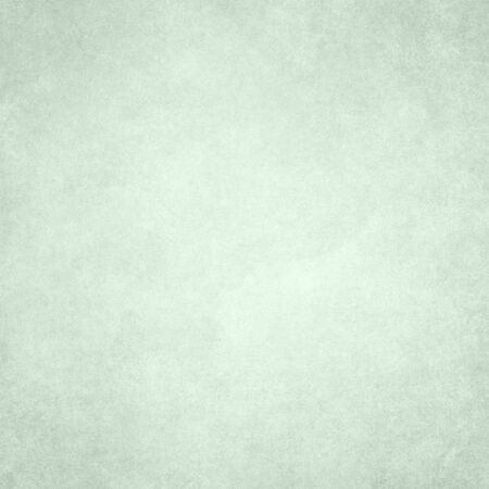 Grunge abstract background with space for text or image