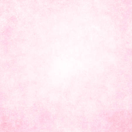 Pink designed grunge texture. Vintage background with space for text or image