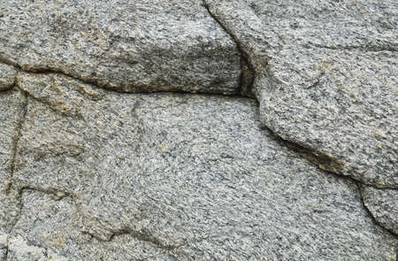detail of rock surface use for background Stock Photo - 13594658
