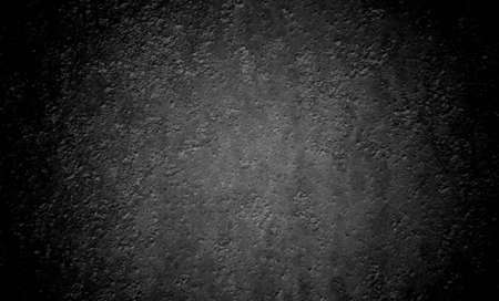 wall: grunge texture abstract background Stock Photo