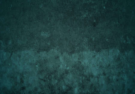 design grunge old texture for background Stock Photo - 16440006