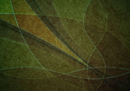 design grunge abstract suitable for background Stock Photo - 16440040