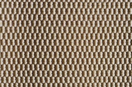 close up of belt texture Stock Photo - 17728522