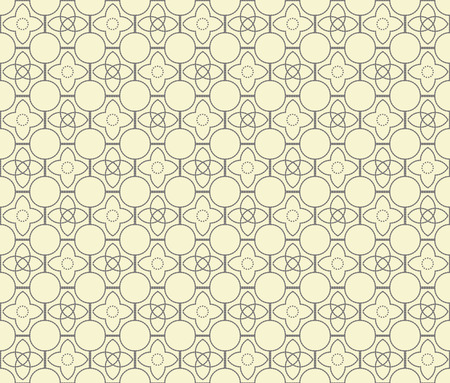 abstract seamless pattern for background