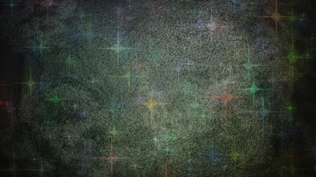 grunge abstract texture for background
