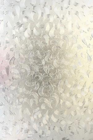 GlassTexture photo