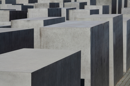Jewish monument Berlin
