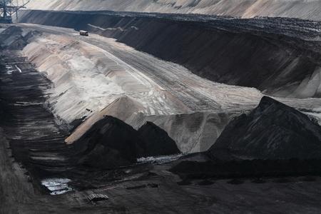 Coalmine