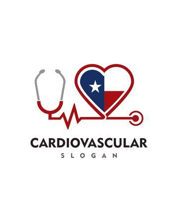 cardiovascular: Texas Cardiovascular