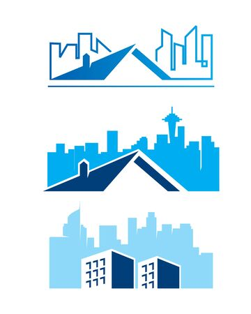 city: City Builder