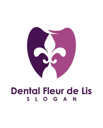 lies: Fluer de lies Dental