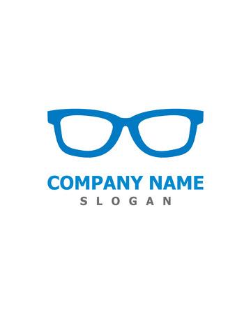 optometry: Glasses Optometry