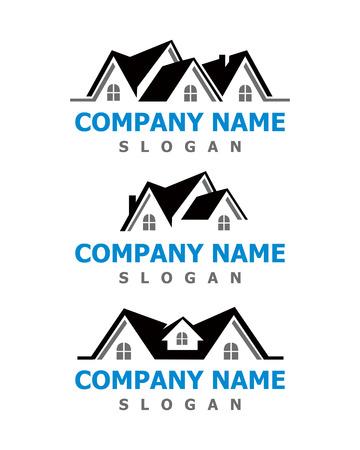 realtor: Roof Company
