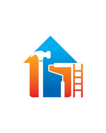 home repair: Home Repair