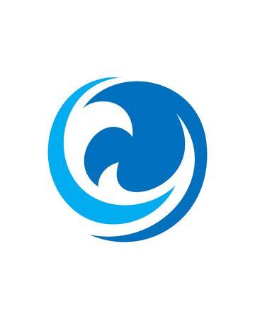 seacoast: Wave