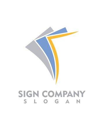 digital printing: Sign Printing Company