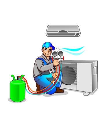 ac: AC Services