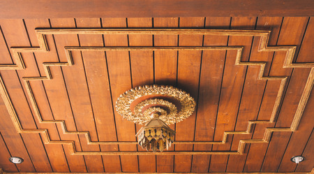 ceiling light: Traditional Ceiling Light