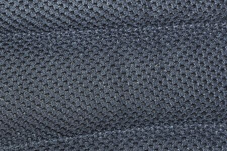 Black fibers, woven with black threads , Black background, black wallpapers