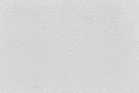 textured wall: rough textured white wall