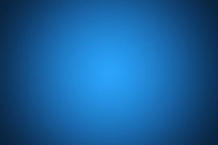 robins: Blue gradient background