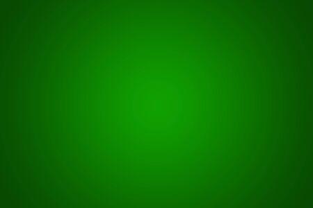 robins: Green gradient background