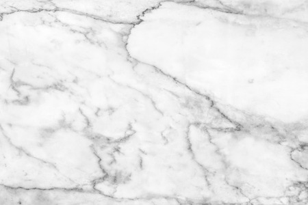 marble patterned texture background, abstract natural marble.