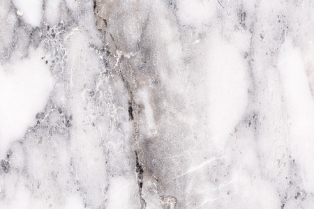 granite counter: white marble texture for background and design.
