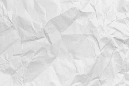Paper texture background, crumpled paper texture for background and design.