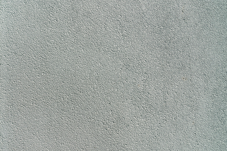 Photo of stone wall surface.
