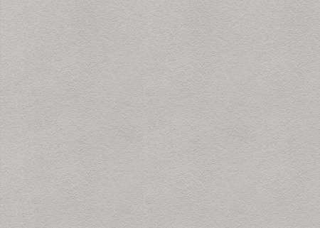 Grey painted wall with rough surface texture background.