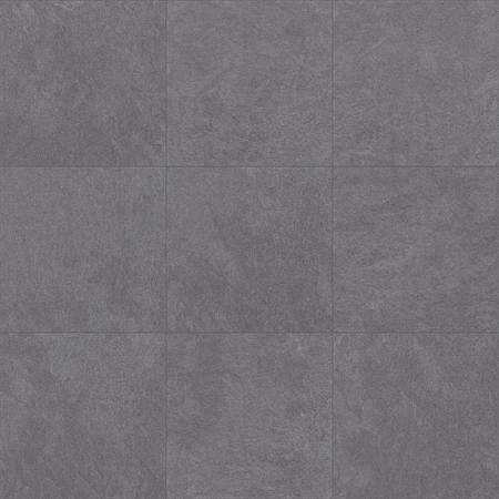 Black wallpaper with abstract tiles pattern texture background. Looks like grey granite tiles background. Reklamní fotografie