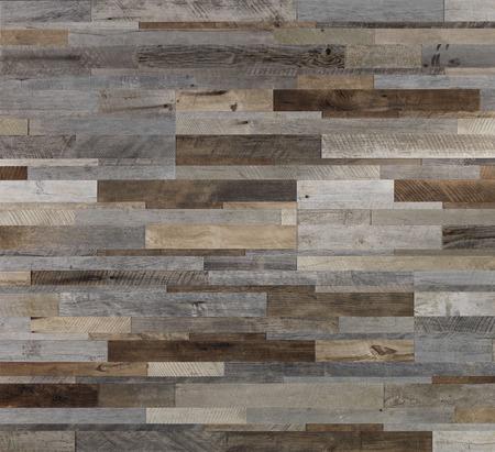 Old wooden background. Vintage floorboard texture. Alder. Stock Photo