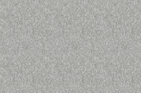 Grey carpet texture background. Rug with shallow pile for drape.