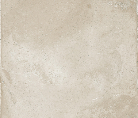 Dirty grey concrete surface with stains texture background.