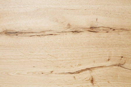 Light brown pine wood surface texture background. Imagens