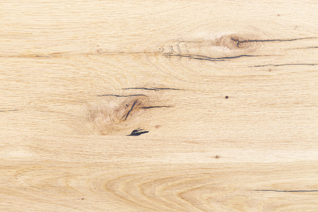 Light brown pine wood surface with natural pattern texture background. Imagens