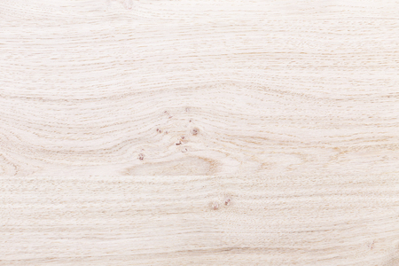 Light brown ash wood surface with natural pattern texture background. Imagens