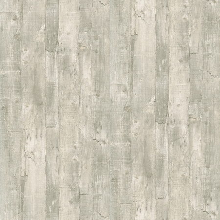 Grey dirty shabby wood boards texture background.