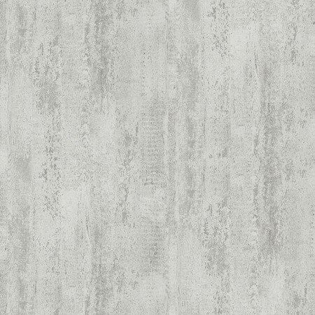 Grey dirty shabby wood boards with peeling paint texture background.