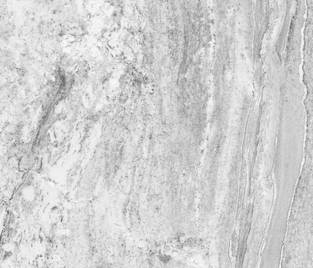 Grey marble stone with natural pattern texture background.