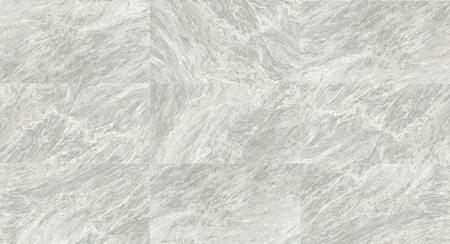 Grey rectangle marble floor tile texture background. Imagens