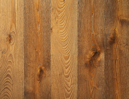 Dry maple wooden boards texture background. Imagens - 121741664
