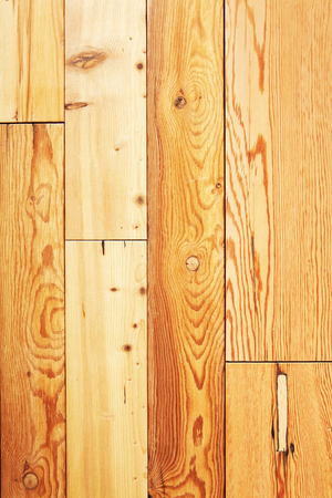 Oak wood floar boards texture background.