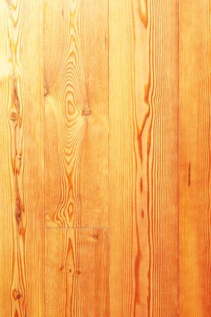 Brown oak wood floar boards texture background. Imagens - 121741667