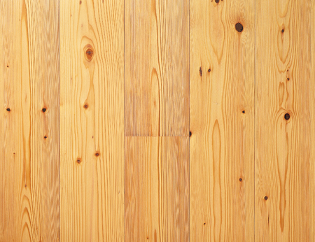 Brown maple wood floor boards texture background.
