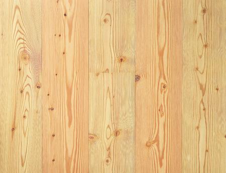 Closeup maple wood floor boards texture background.